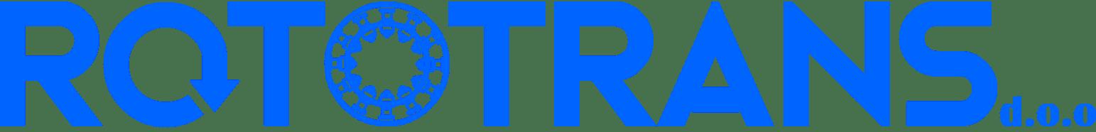 Rototrans